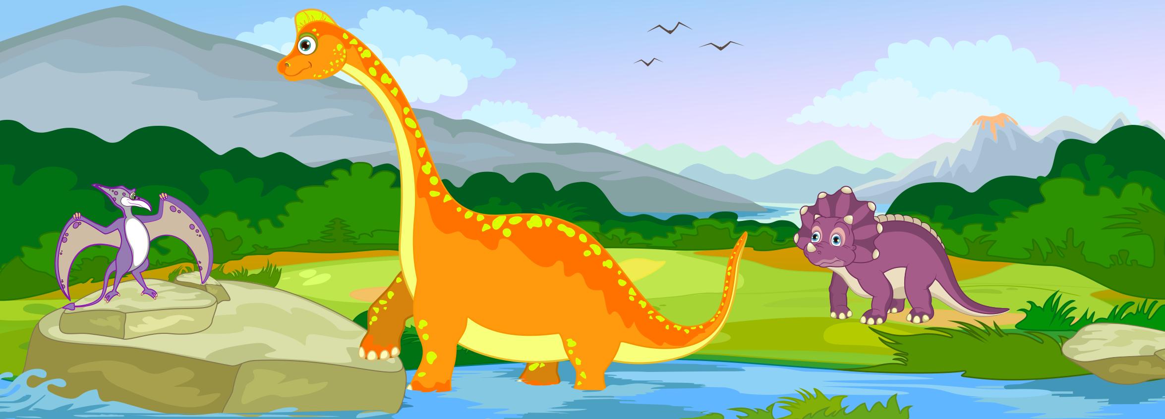 dinosaurs-slider