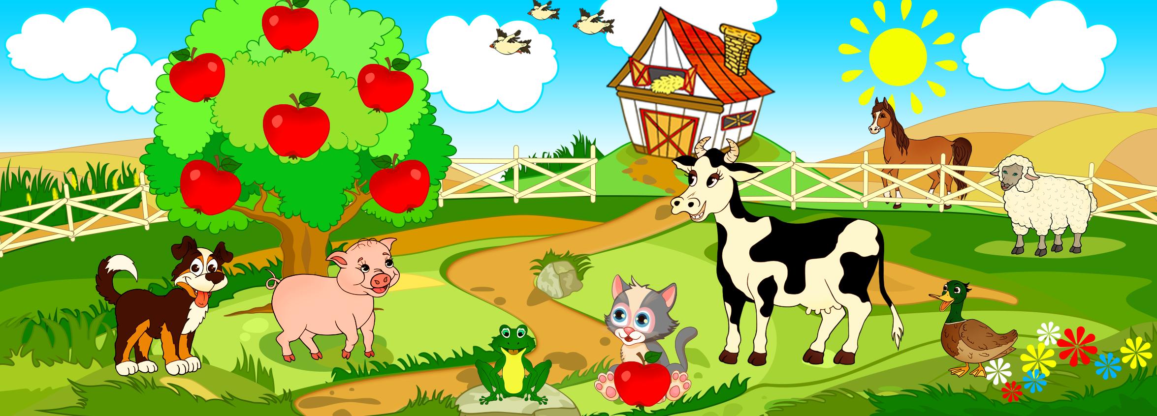 joyful-animals-slider